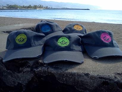 Rainbow_Hats