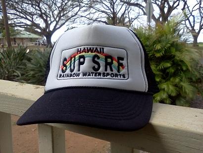 SUP_SRF_hat