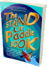 the-stand-up-paddle-book-98