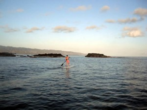 Waimea to Haleiwa