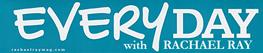 rachel-ray