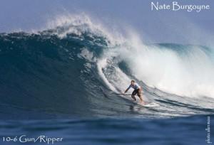 nate_surf