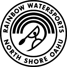 rainbow watersports logo 10