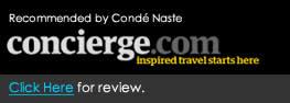 conde-naste-review