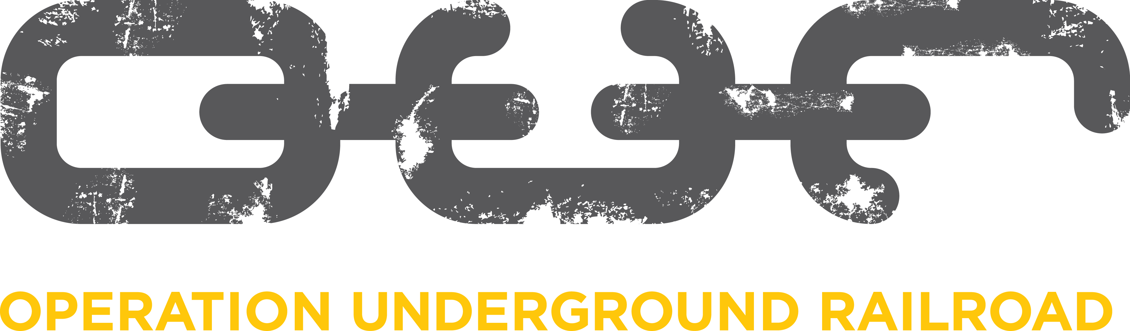 operation_underground_railroad_logo