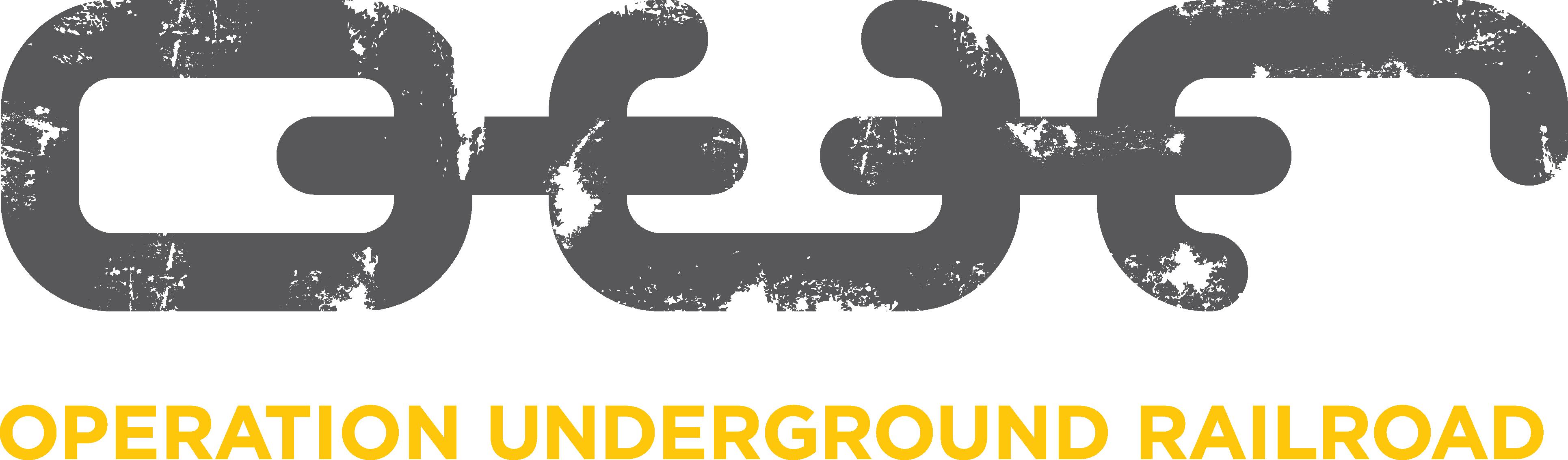 operation_underground_railroad_logo